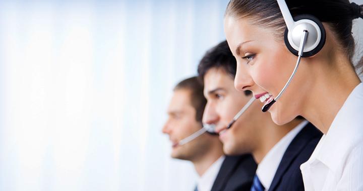customerServiceTraining