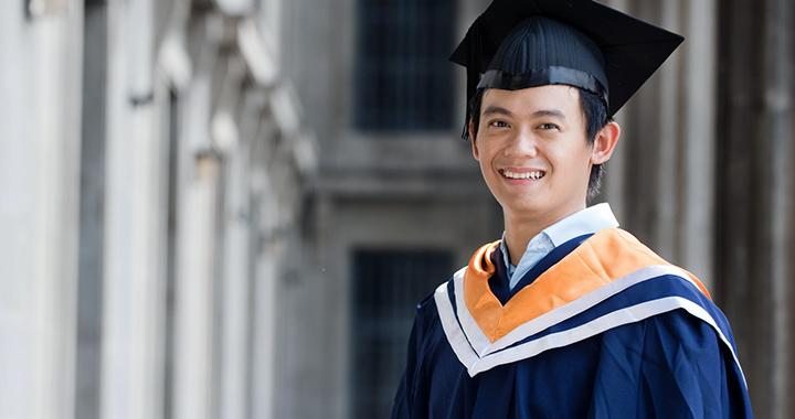 graduateDevelopment