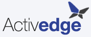 Activedge Logo